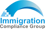Immigration Compliance Group
