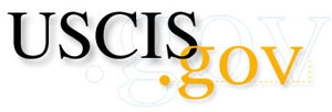 USCIS.gov