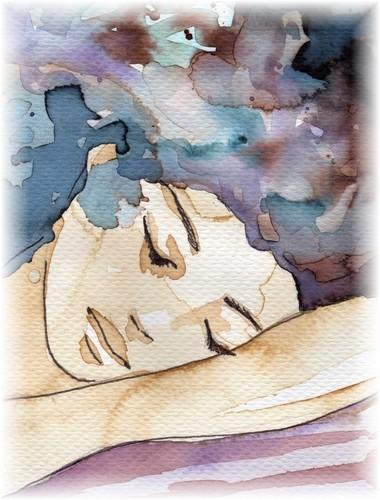 The Call to Awake