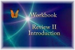 SonShip Video Review II