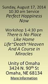 JMundy Workshop Info