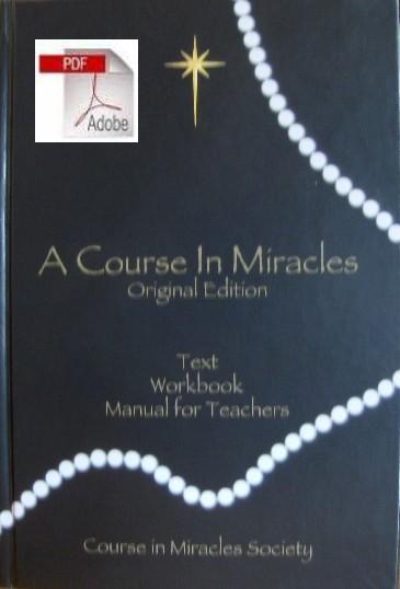 Forgiveness Facilitation: Your Personal Journey Workbook