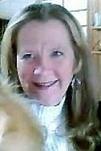Rev. Reja Joy Green