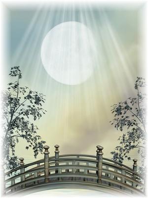 Forgiveness is the Bridge