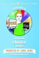 Video 8 - Choice