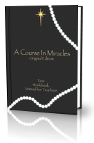 ACIM Original-Edition