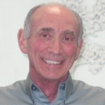 Kenneth Wapnick