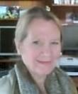 Rev Reja Joy Green