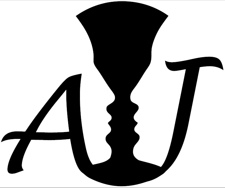 Ananda Jesus Logo