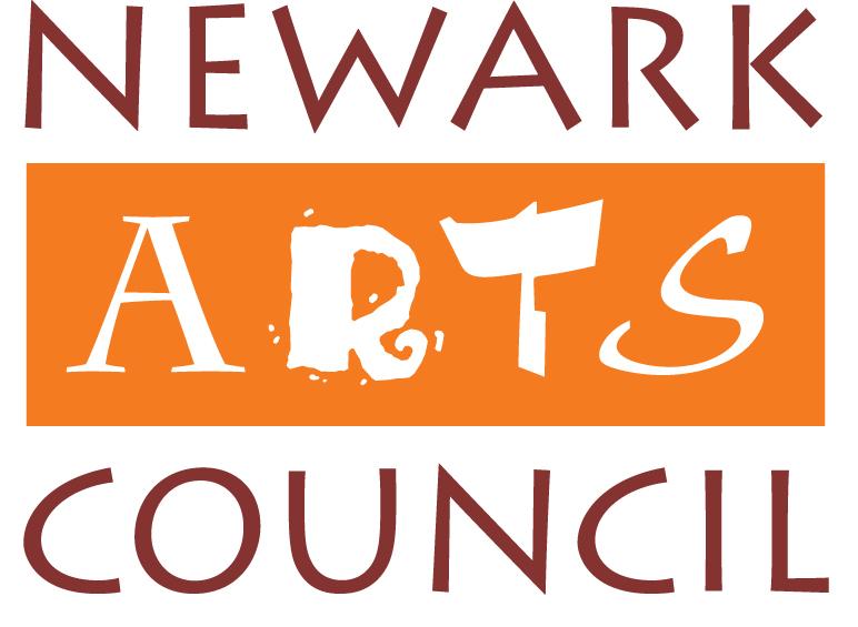 newark arts council