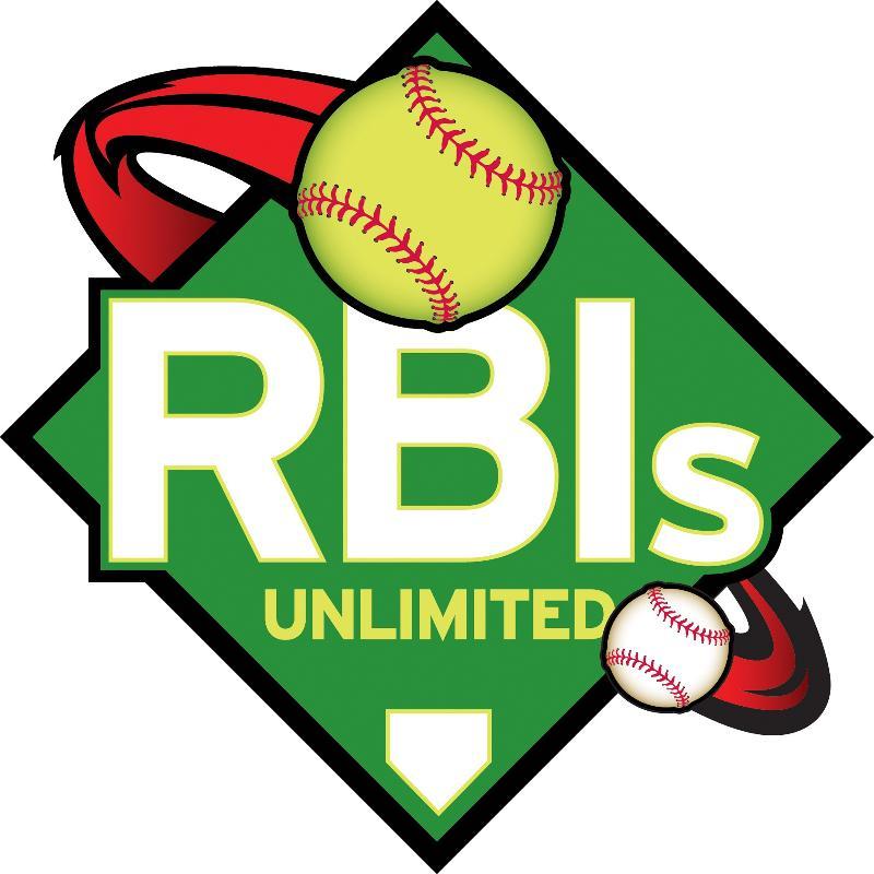 RBIU Logo