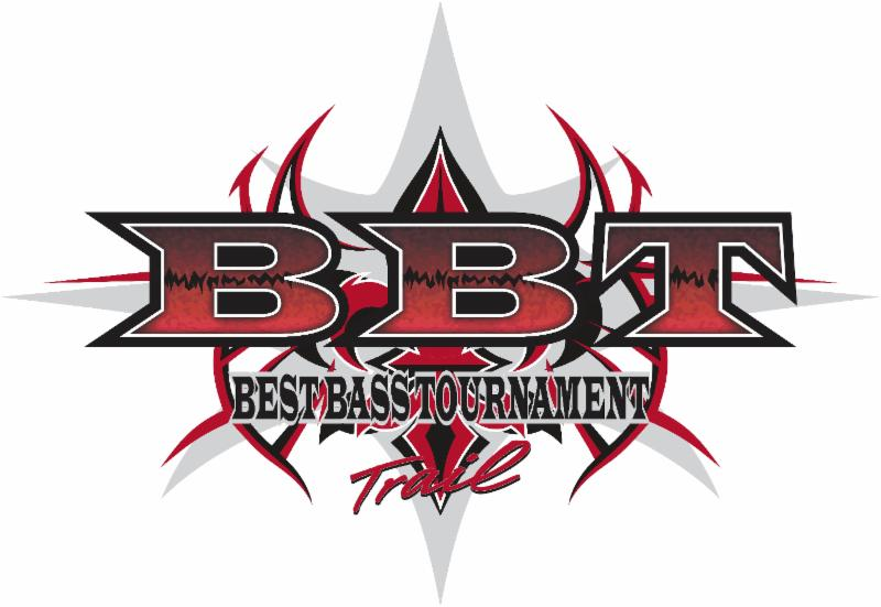 Best BassTournaments
