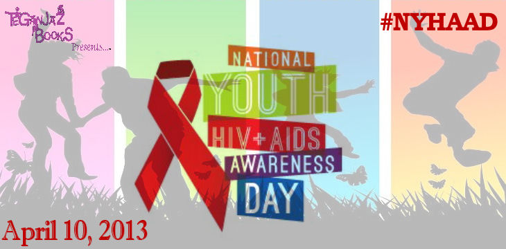 National Youth HIV/AIDS Awareness - The Red Bear Society