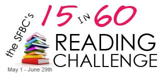 15 in 60 days challenge