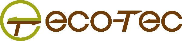 Eco-Tec Inc.