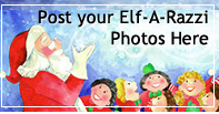 Post Elf-A-Razzi Photos Here