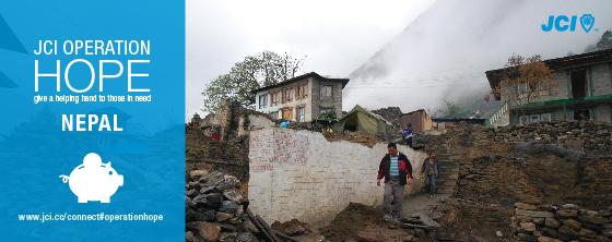 Op-Hope Nepal