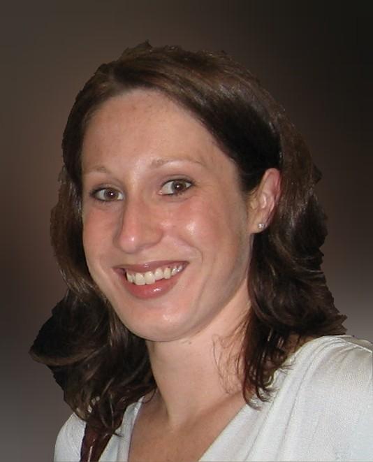 Lori Rockmore