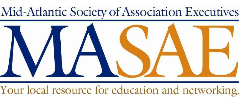 MASAE_Logo