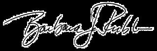 Ruble signature