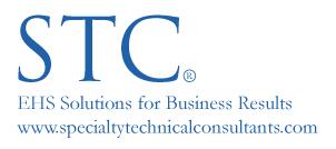 STC-tagline-url