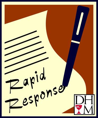 Rapid Response