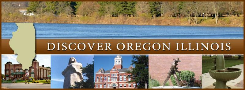 discover oregon banner