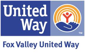 FVUW Logo