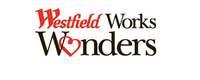 Westfield Works Wonders