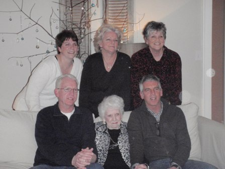 mom and us 5