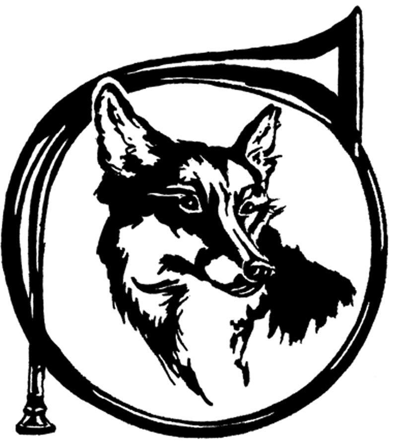 Quail Hollow Tack_Logo