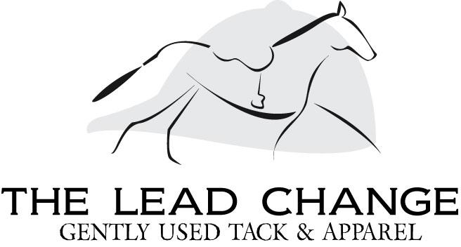 The Lead Change Logo