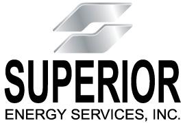 Superior Energy_2012