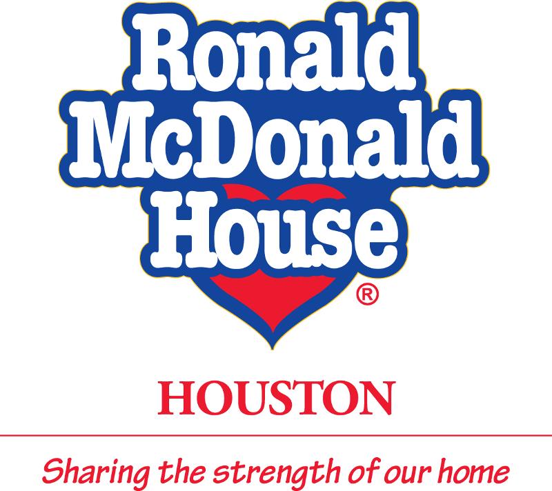RMH Logo_2013