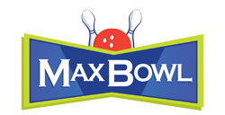 Max Bowl_2013