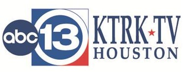 KTRK * TV Channel 13 ABC