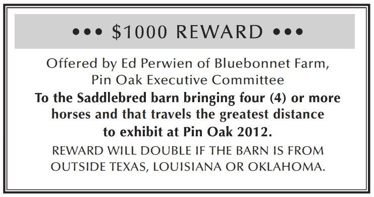 ASB $1000 Reward_2013