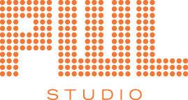 PWL Studio