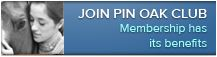 Join Pin Oak Club