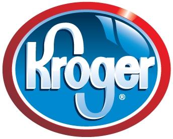 Krogers Logo