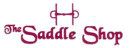 The Saddle Shop