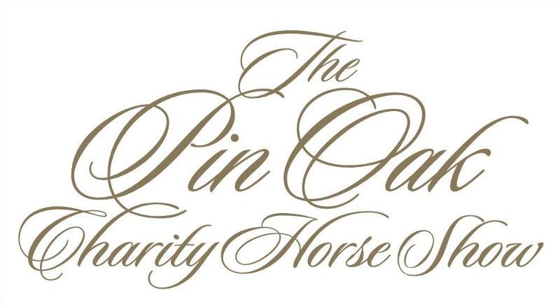 PO Script Logo_Gold_2012