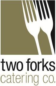 Two Forks Catering