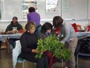 wreath_making_workshop