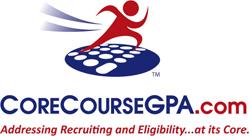 CCGPA Logo