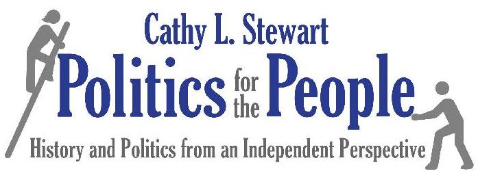 P4P Logo