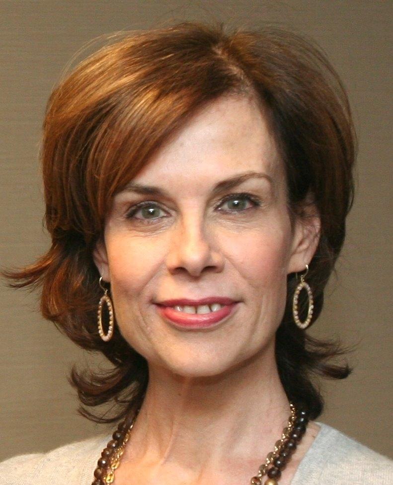 Jacqueline Salit