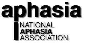 AphasiaHeader