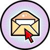 donatebymail