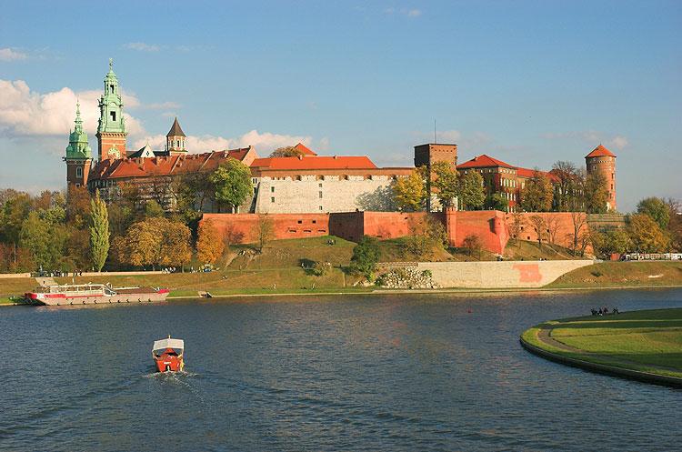 Pologne_Cracovie